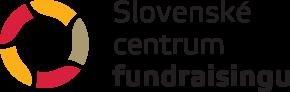 Slovenské centrum fundraisingu