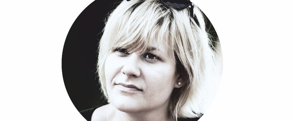 32. Klub fundraiserov s Tinou Ličkovou z 2FRESH