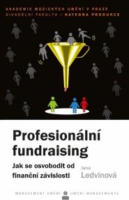 Profesionální fundraising